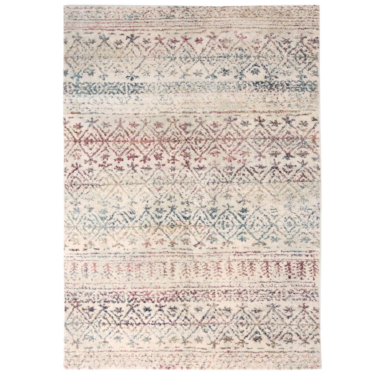 Χαλί (160×230) Royal Carpets Bali 874 Cream
