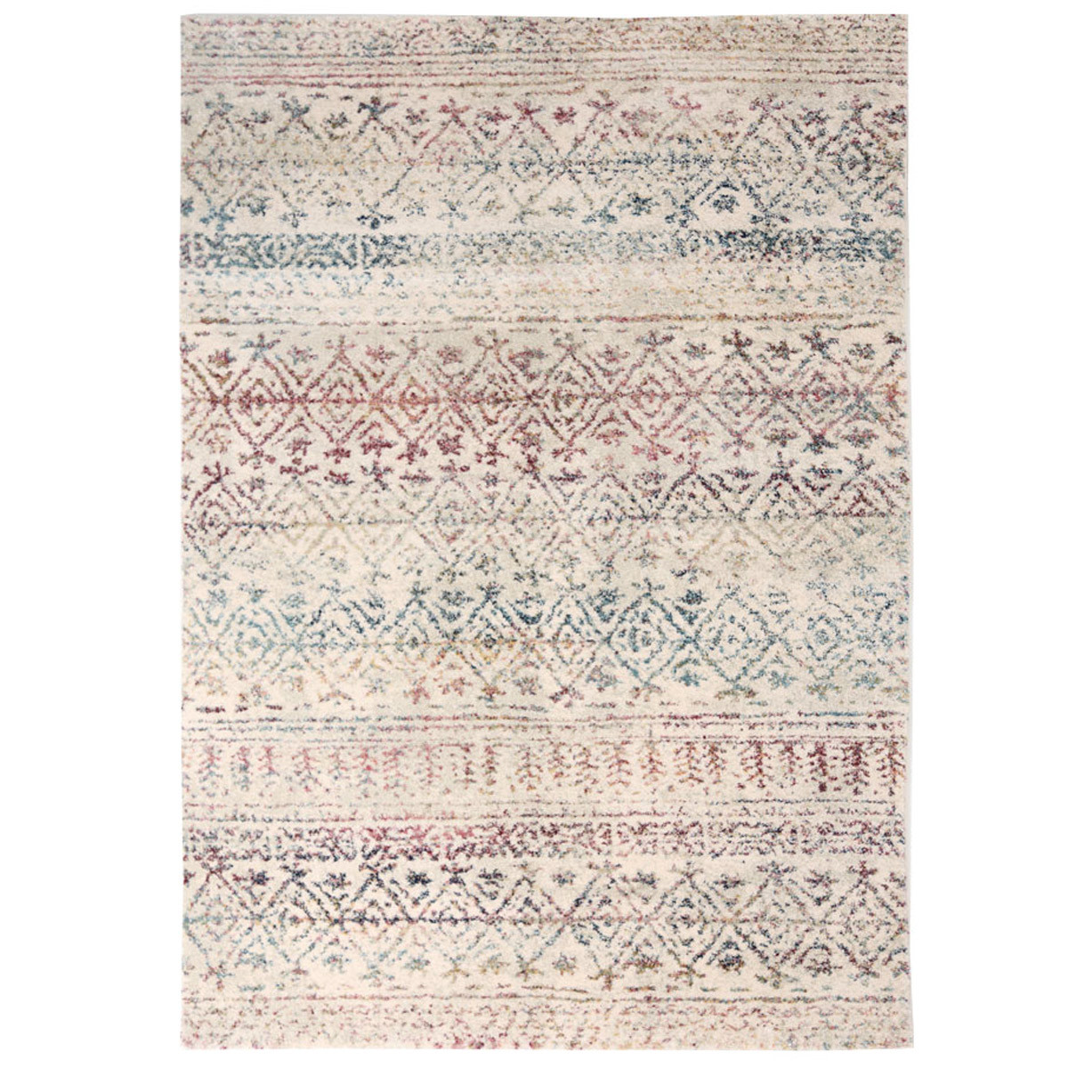 Χαλί (200×300) Royal Carpets Bali 874 Cream