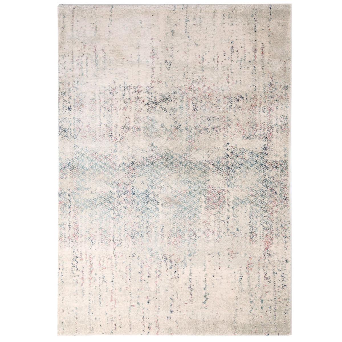 Χαλί (160×230) Royal Carpets Bali 885 Cream