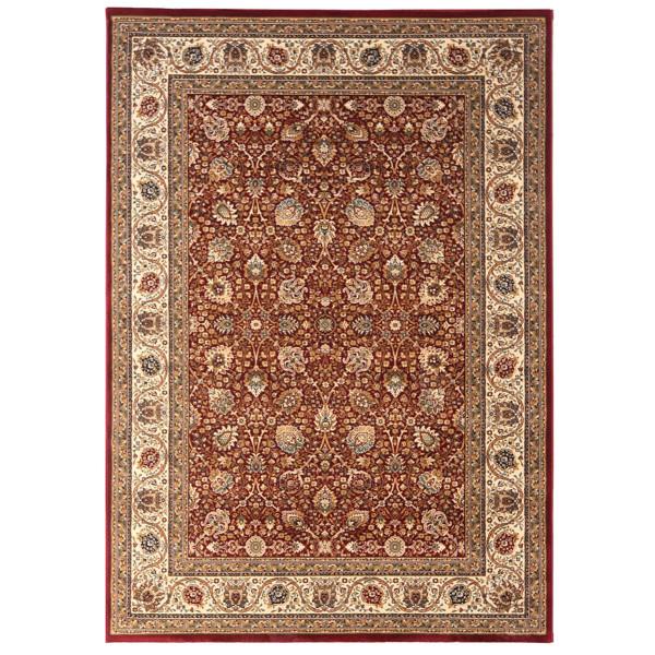 Χαλί (200x290) Royal Carpets Sydney 5689 Red