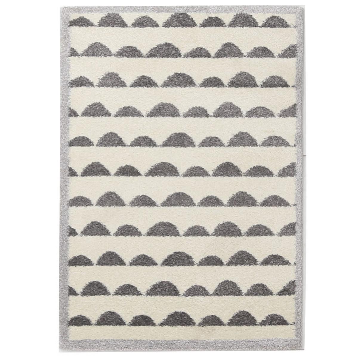 Παιδικό Χαλί (133×190) Royal Carpets Dream 13 Cream Grey