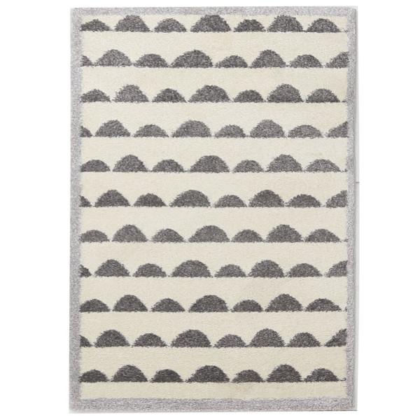 Παιδικό Χαλί (160x230) Royal Carpets Dream 13 Cream Grey