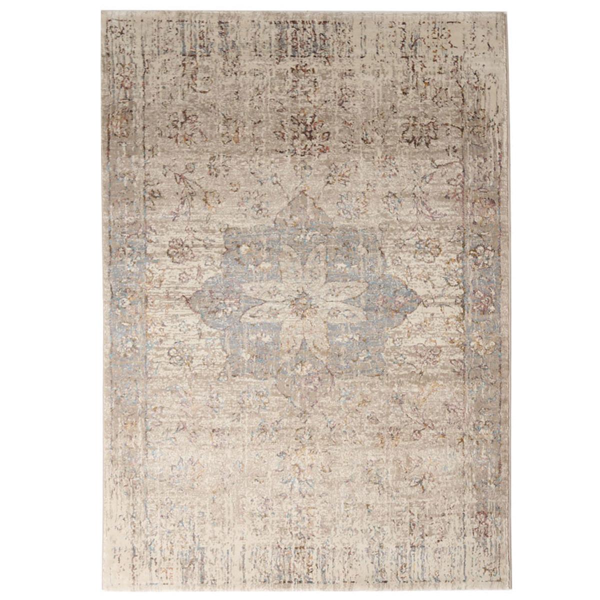 Χαλιά Κρεβατοκάμαρας (Σετ 3τμχ) Royal Carpets Fortune 1902 J