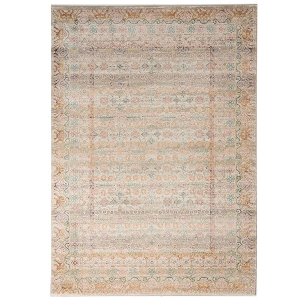 Χαλί (160x235) Royal Carpets Fortune 507W