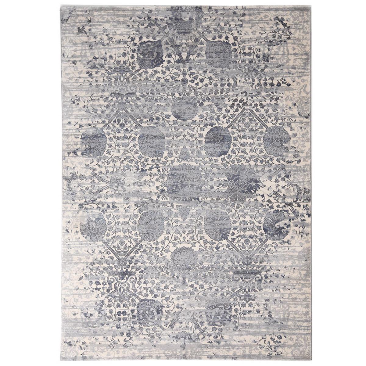 Χαλιά Κρεβατοκάμαρας (Σετ 3τμχ) Royal Carpets Jersey 156 A