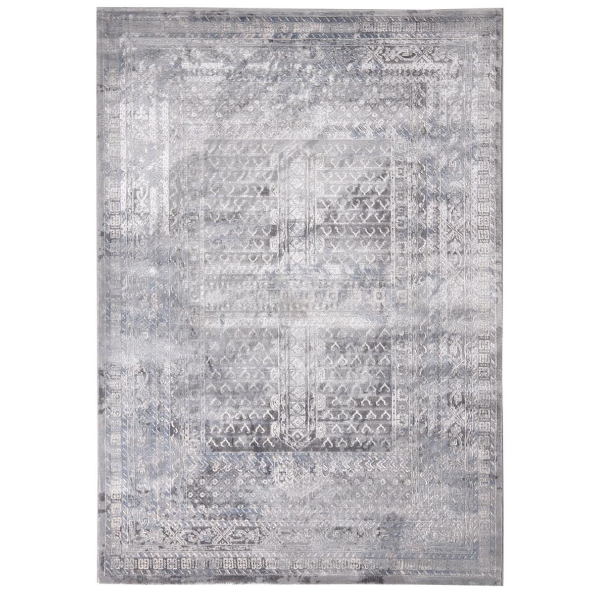 Χαλιά Κρεβατοκάμαρας (Σετ 3τμχ) Royal Carpets Jersey 167 A