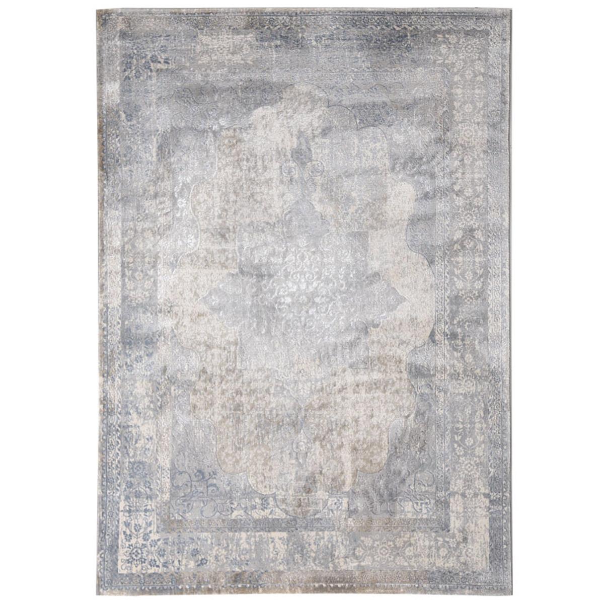 Χαλιά Κρεβατοκάμαρας (Σετ 3τμχ) Royal Carpets Jersey 173 A