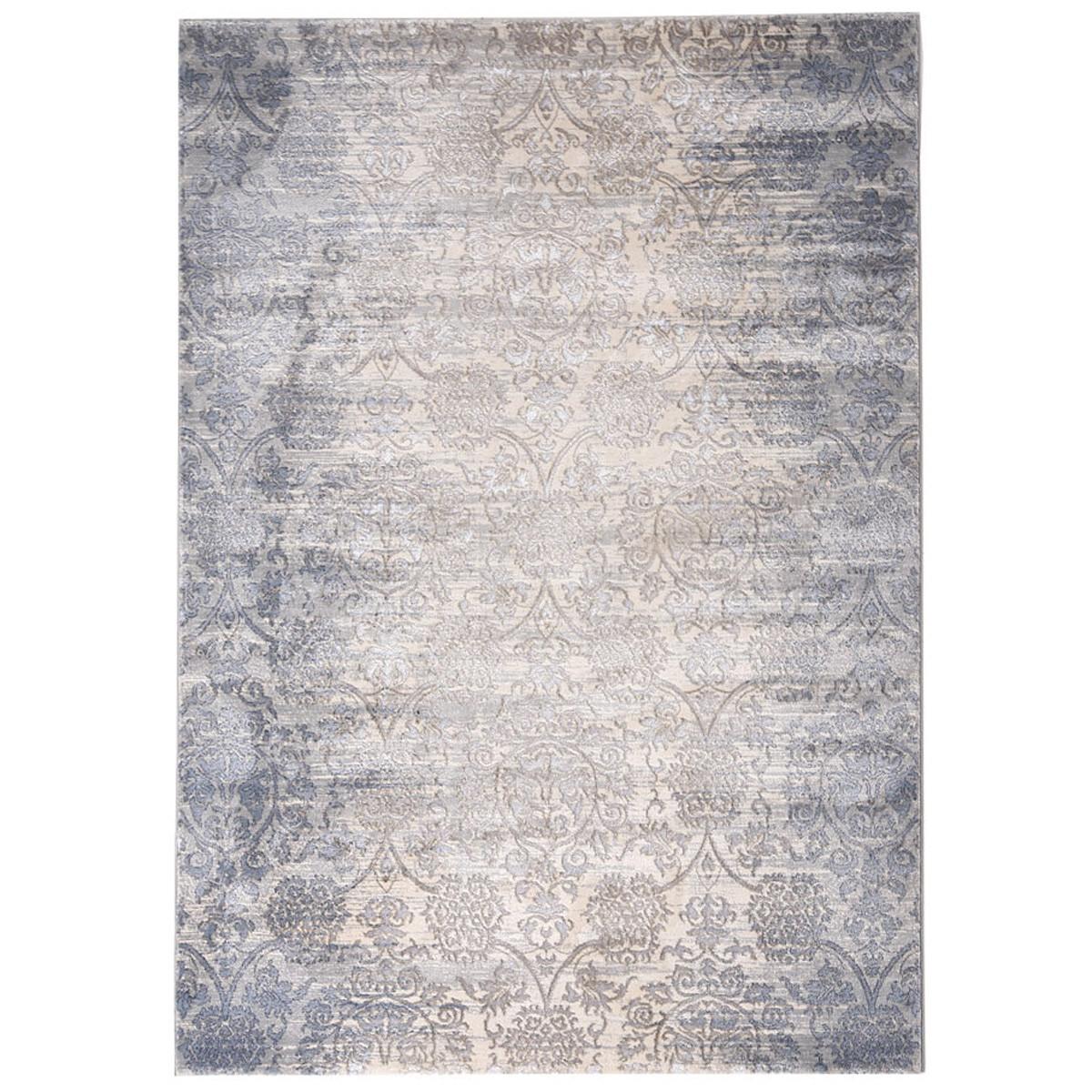 Χαλιά Κρεβατοκάμαρας (Σετ 3τμχ) Royal Carpets Jersey 175 A