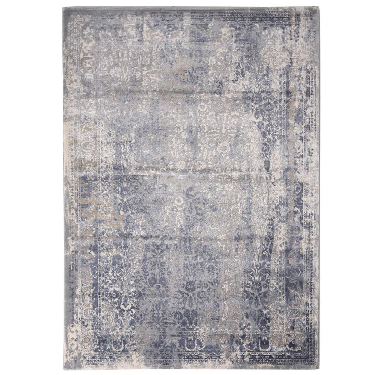 Χαλιά Κρεβατοκάμαρας (Σετ 3τμχ) Royal Carpets Jersey 176 A