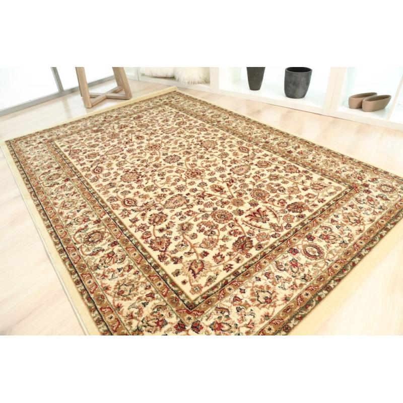Πατάκι (50x70) Royal Carpets Olympia 4262F Cream