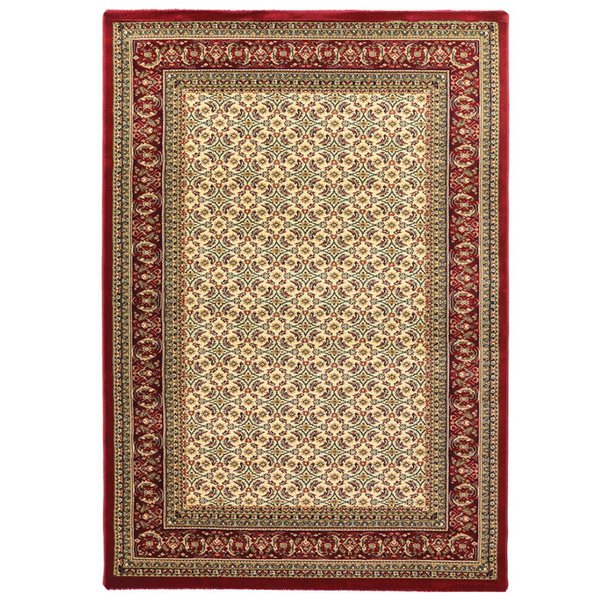 Πατάκι (50x70) Royal Carpets Olympia 5238D Cream home   χαλιά   πατάκια