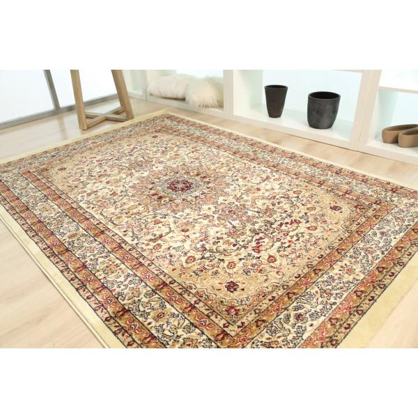 Πατάκι (50x70) Royal Carpets Olympia 6045L Cream
