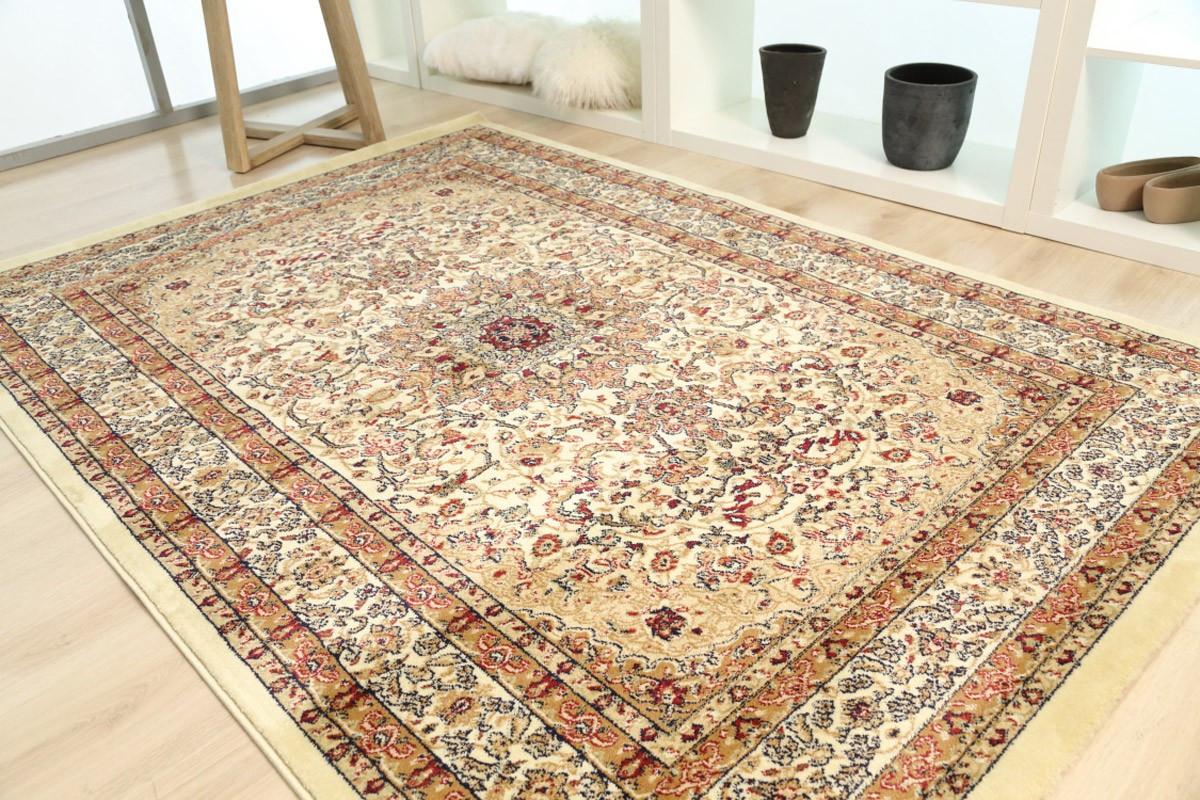 Πατάκι (50x70) Royal Carpets Olympia 6045L Cream home   χαλιά   πατάκια