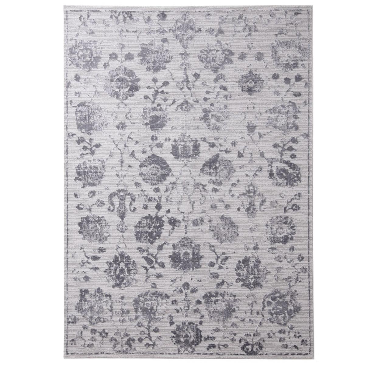 Χαλί (200×290) Royal Carpets Metropolitan 6046B