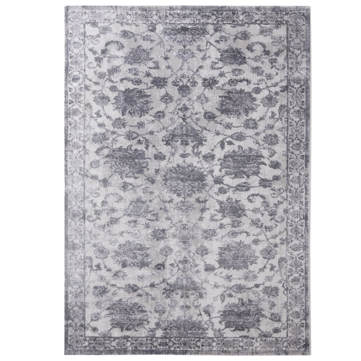 Χαλί (160×230) Royal Carpets Metropolitan 6341A