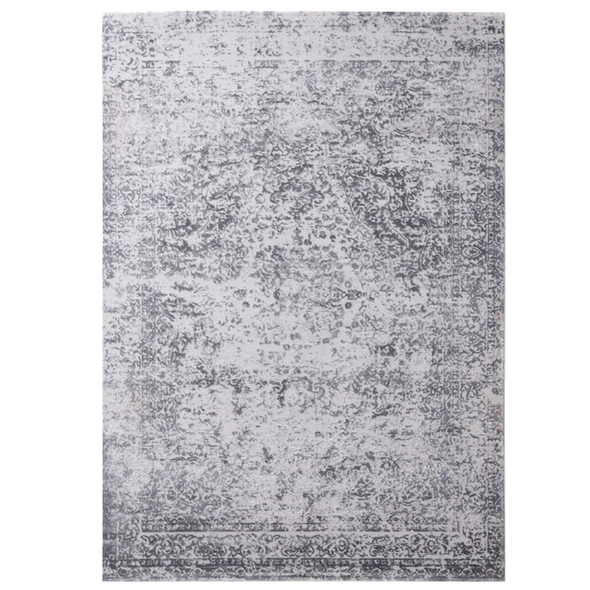 Χαλί (160×230) Royal Carpets Metropolitan 6413A