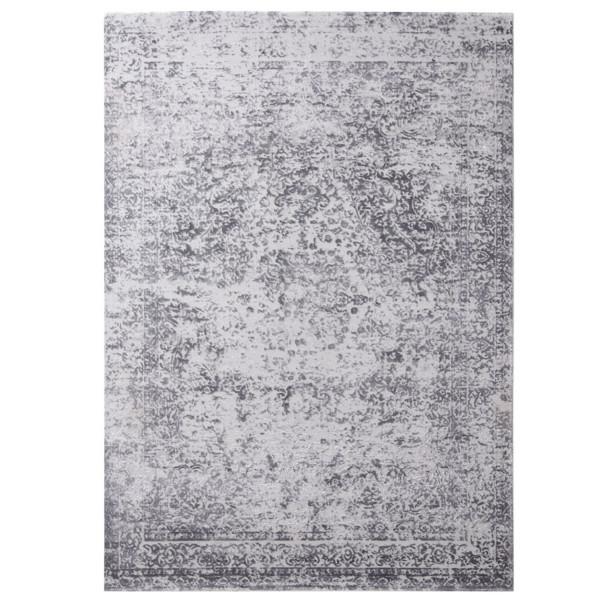 Χαλί (200x290) Royal Carpets Metropolitan 6413A L.Grey/D.Grey