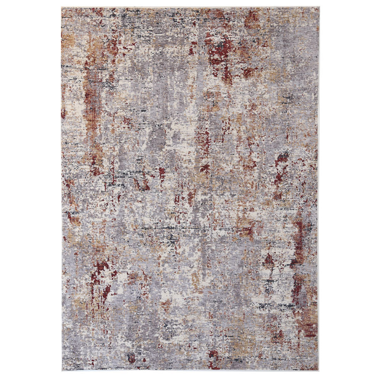 Χαλί (160×230) Royal Carpets Neo 131D Cream