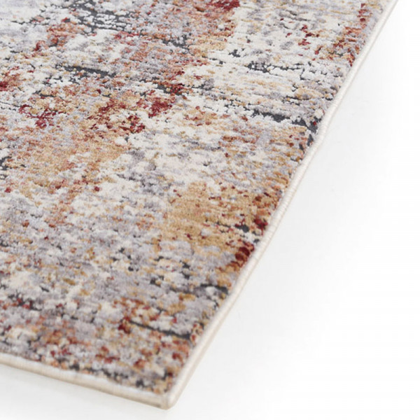 Χαλί (160x230) Royal Carpets Neo 131D Cream