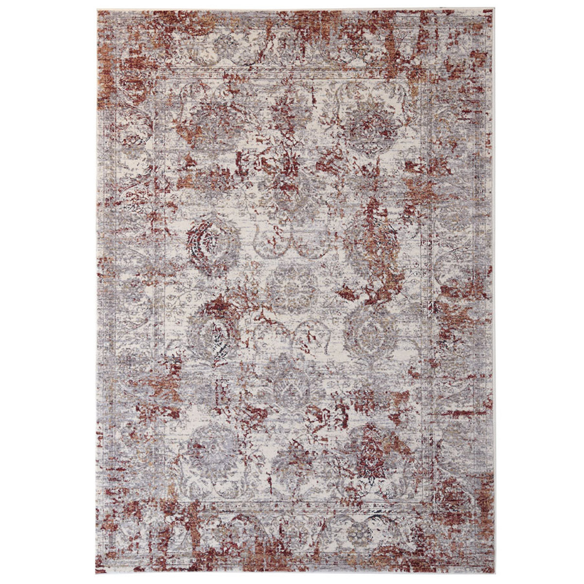 Χαλί (200×250) Royal Carpets Neo 137A Cream