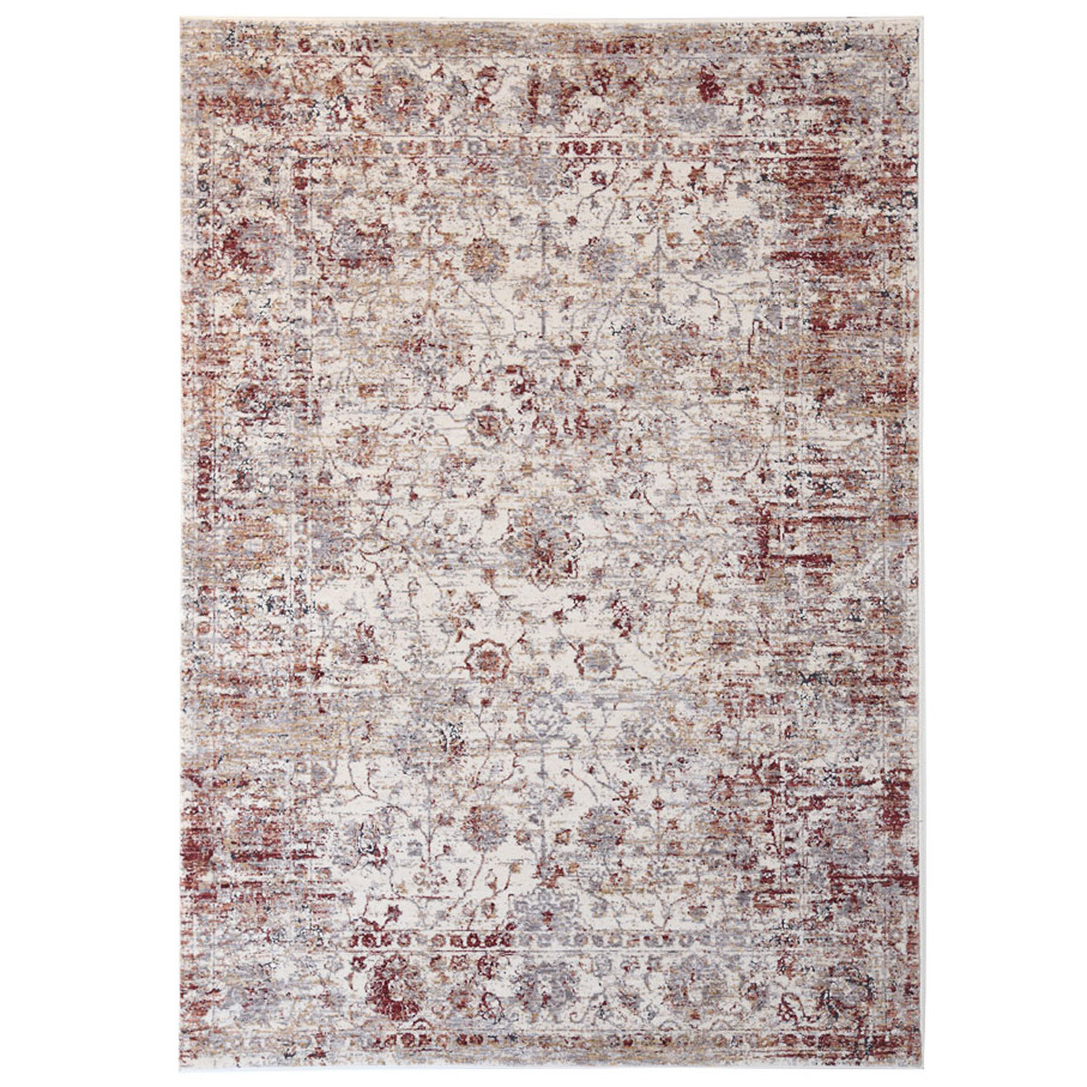 Χαλί (200×250) Royal Carpets Neo 147B Cream