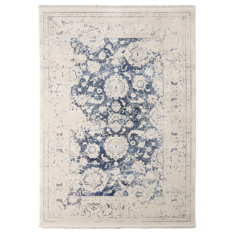 Χαλί (200x285) Royal Carpets Pure 35 Blue