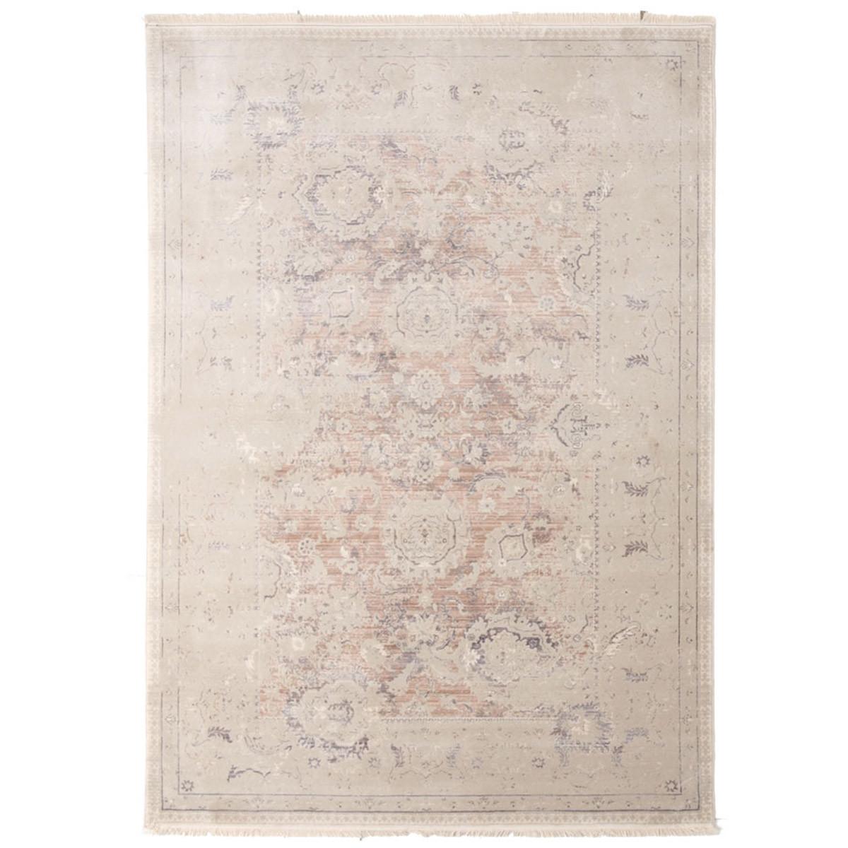 Χαλί (160×235) Royal Carpets Pure 35 Beige