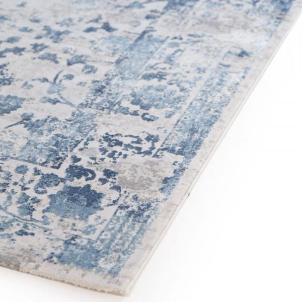 Χαλί (160x230) Royal Carpets Silky 555D L.Beige