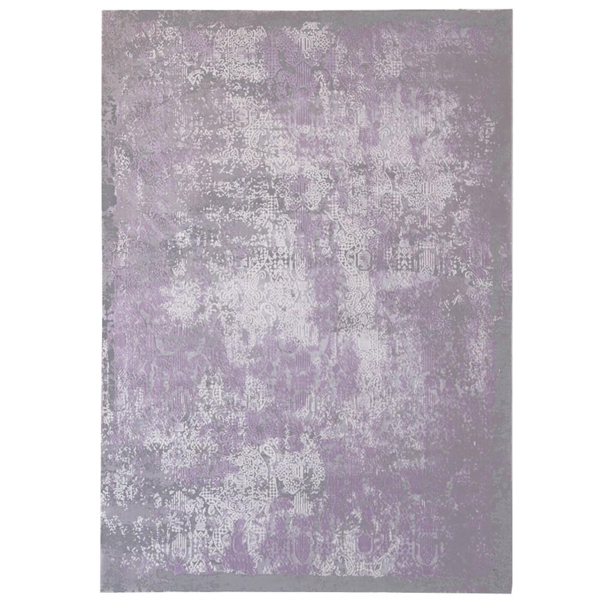 Χαλί (140×200) Royal Carpets Vogue 227 Lilac