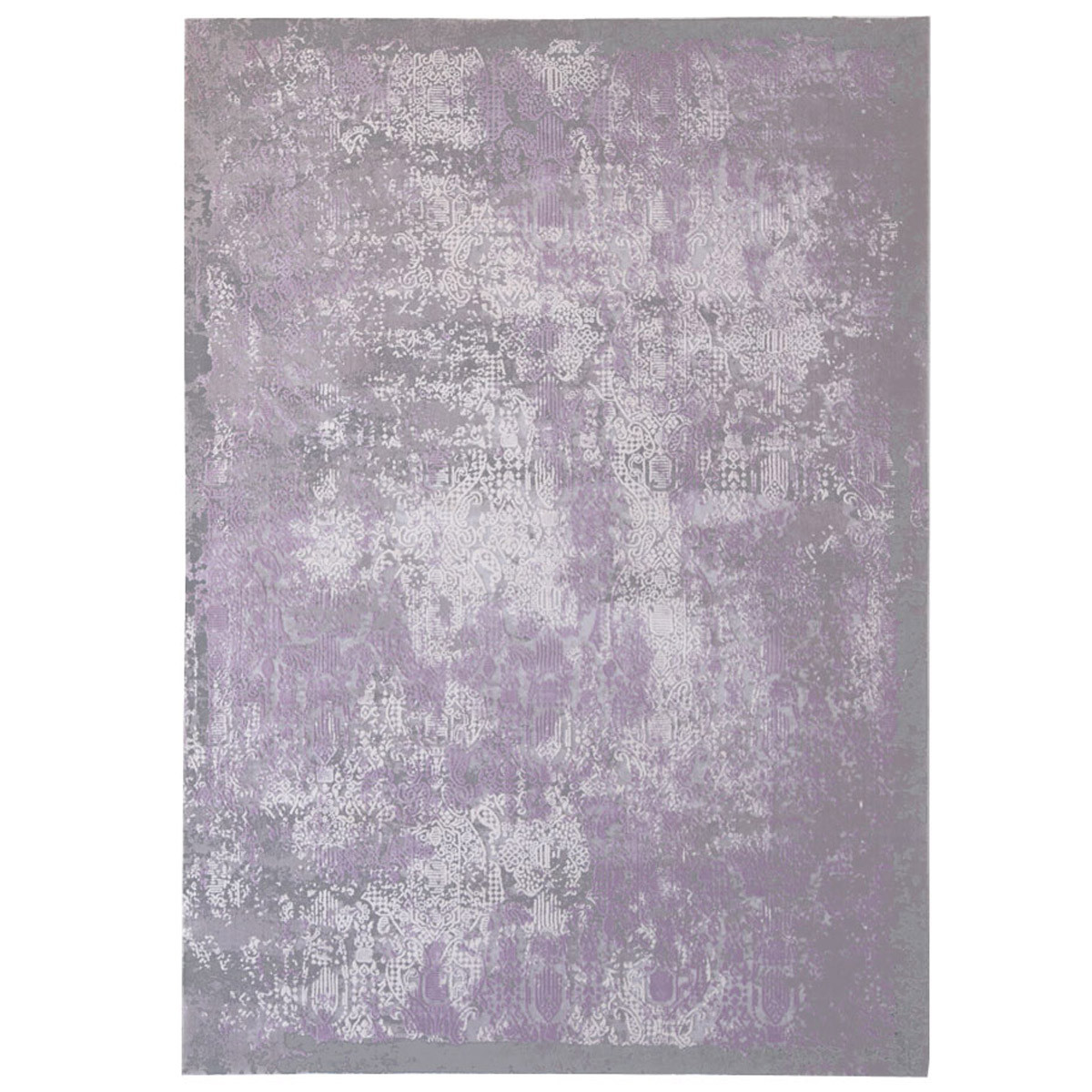 Χαλί (160×230) Royal Carpets Vogue 227 Lilac