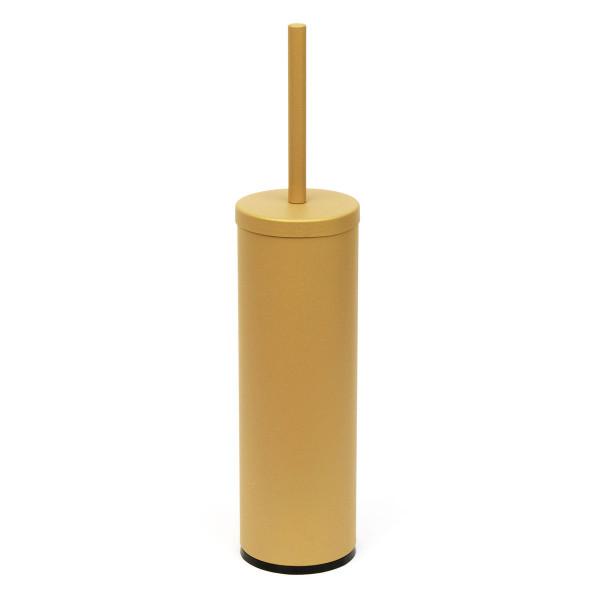 Πιγκάλ PamCo 616 Gold Satine