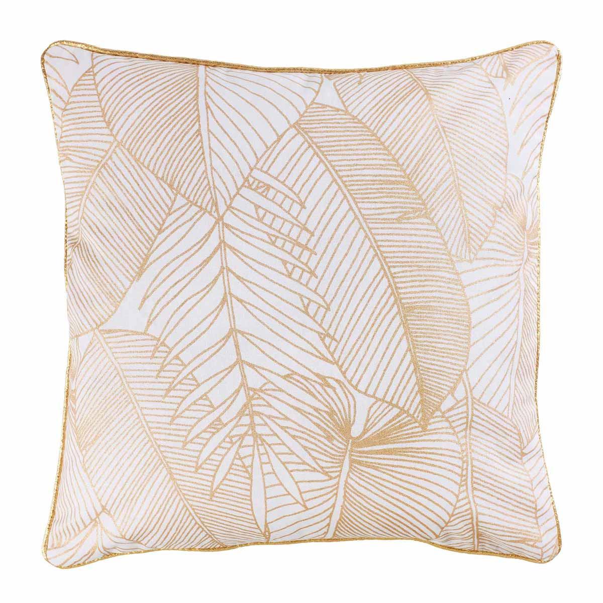 Διακοσμητική Μαξιλαροθήκη Gatsby Or 1607780 home   σαλόνι   διακοσμητικά μαξιλάρια
