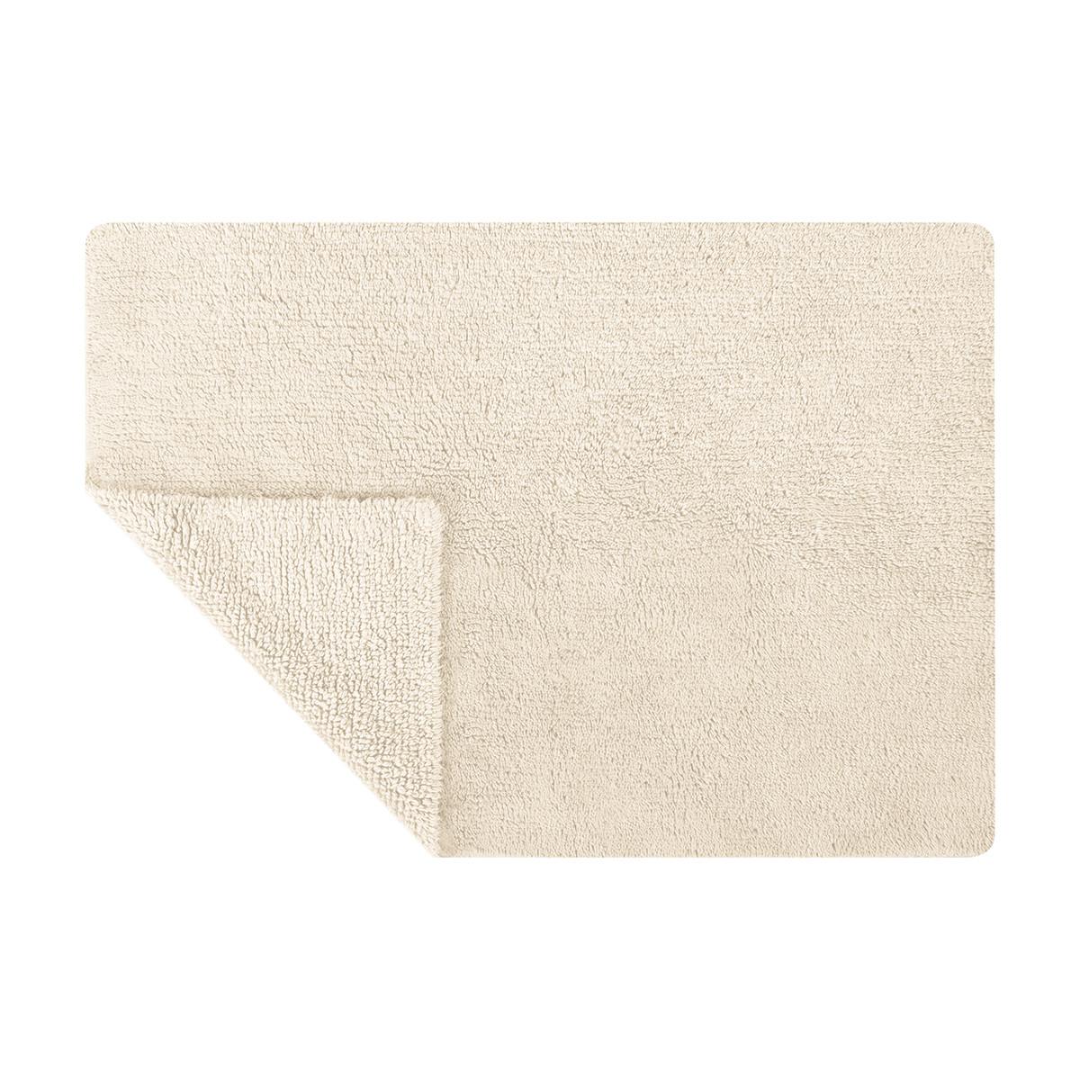 Πατάκι Μπάνιου (60×90) Spirella 05831.001 Serena