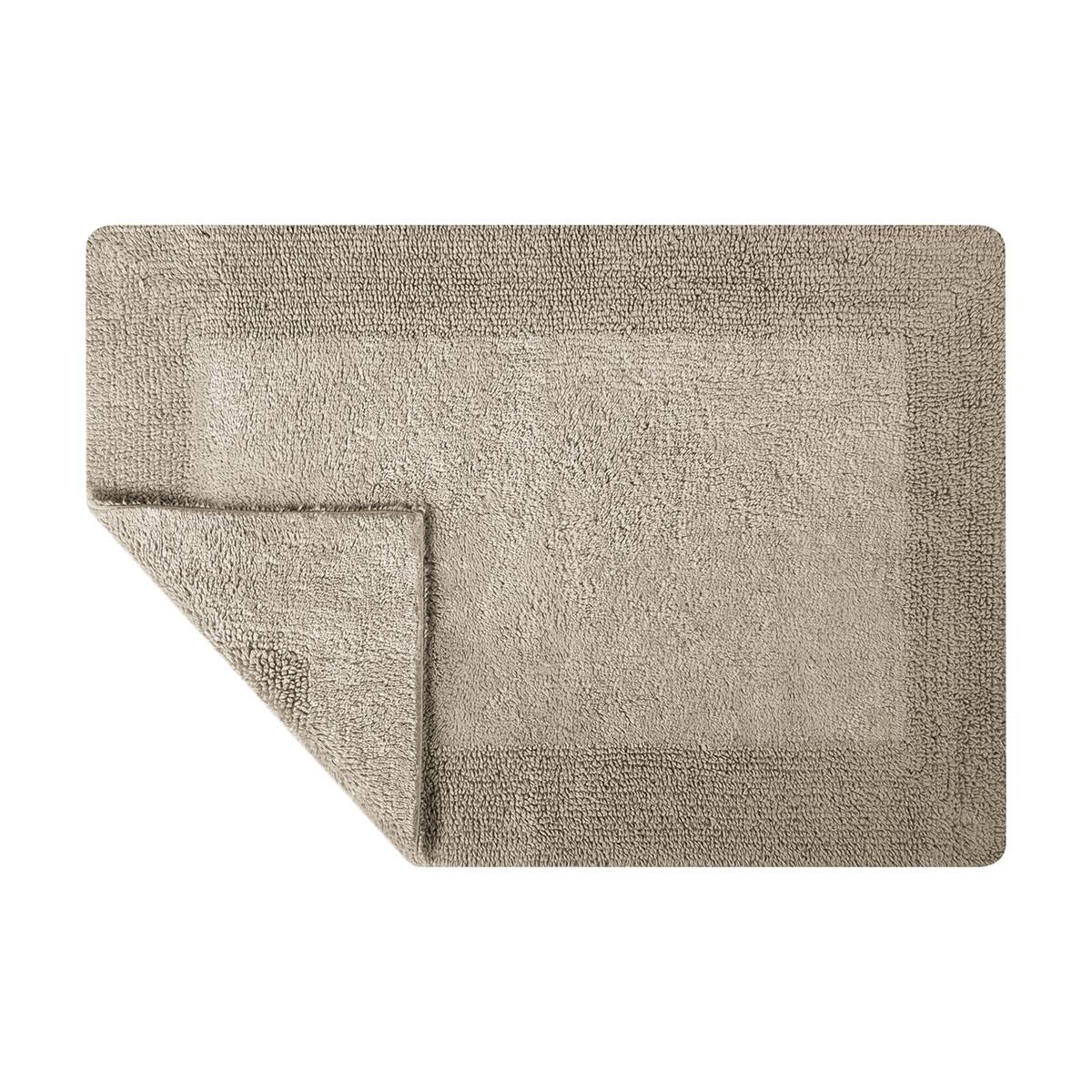 Πατάκι Μπάνιου (70×120) Spirella 05833.002 Gaia Nougat