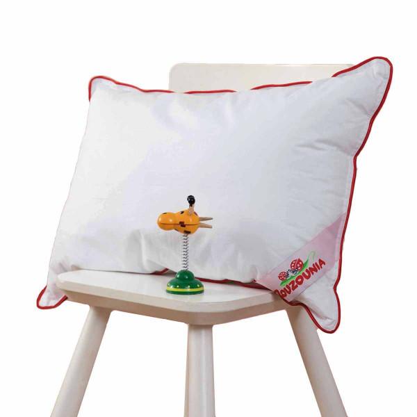 Βρεφικό Μαξιλάρι (30x40) Zouzounia Pillow 170