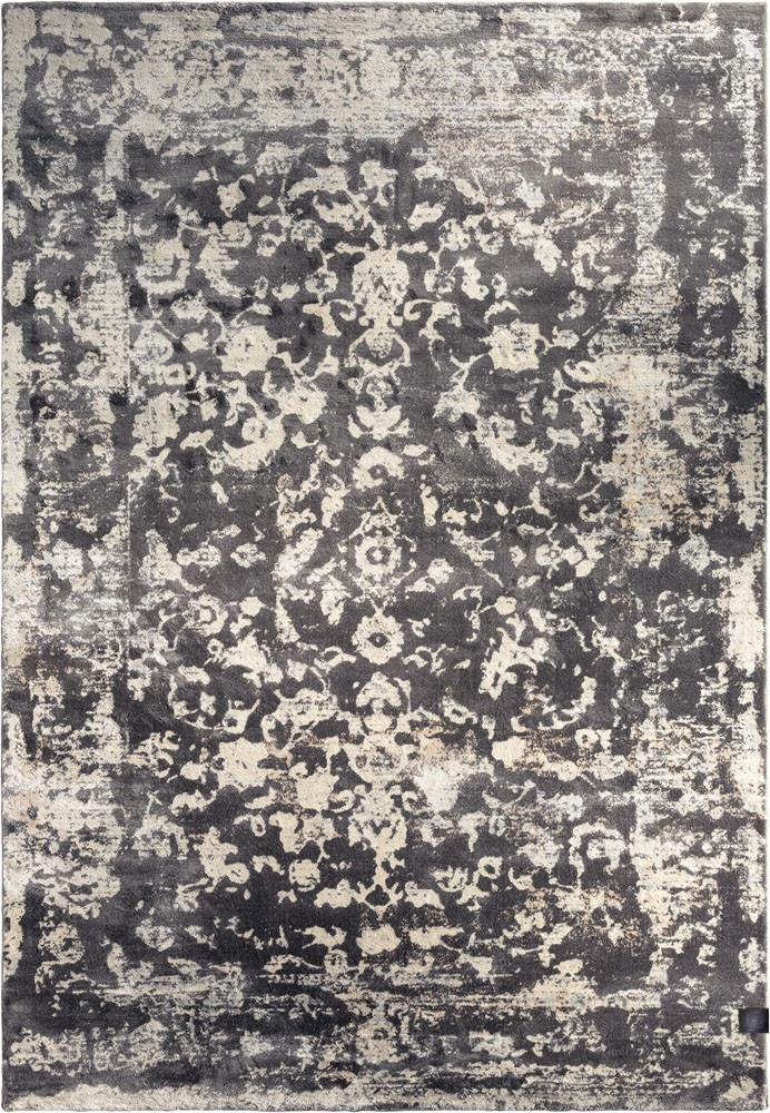 Χαλί (190×290) Guy Laroche Ziegler Grey/Beige