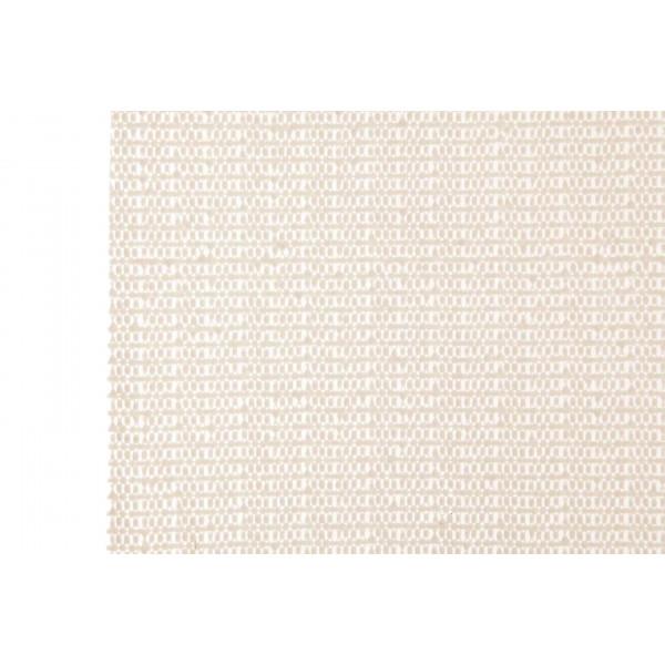 Αντιολισθητική Μεμβράνη (120x160) Lorena Canals