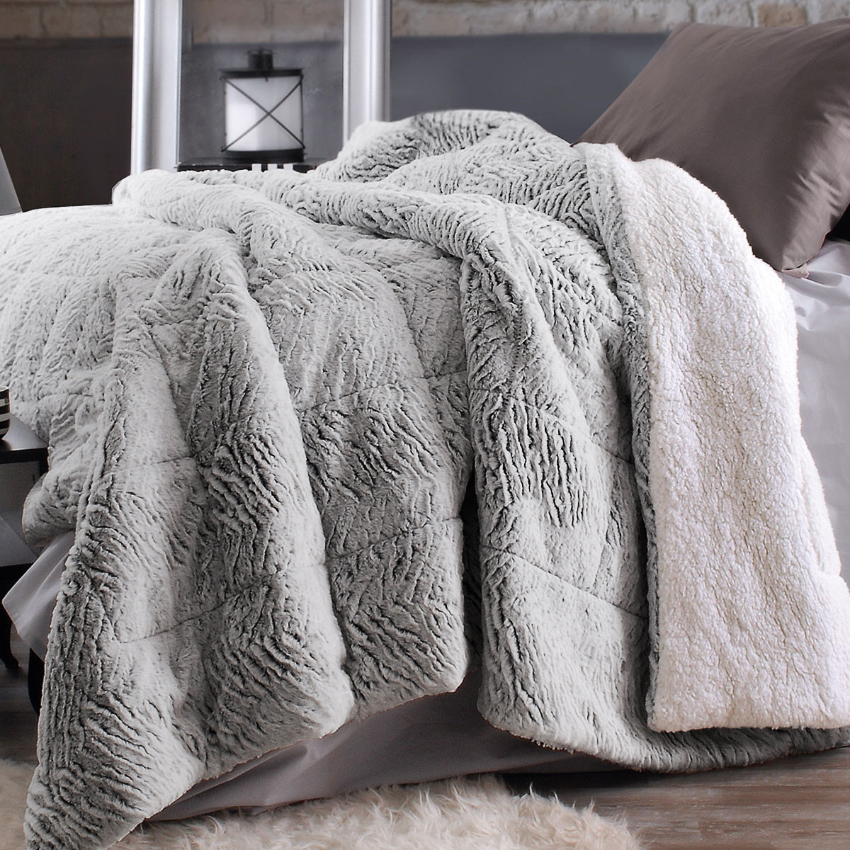 Κουβερτοπάπλωμα Υπέρδιπλο Rythmos Alba home   κρεβατοκάμαρα   παπλώματα   κουβερτοπαπλώματα