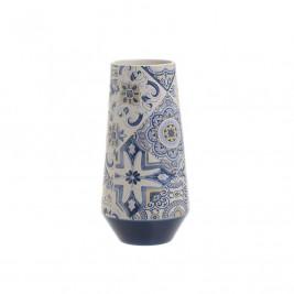 Διακοσμητικό Βάζο InArt 3-70-178-0069