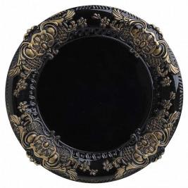 Πιατέλα Διακόσμησης InArt 3-70-019-0200