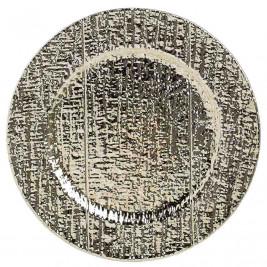 Πιατέλα Διακόσμησης InArt 3-70-019-0208