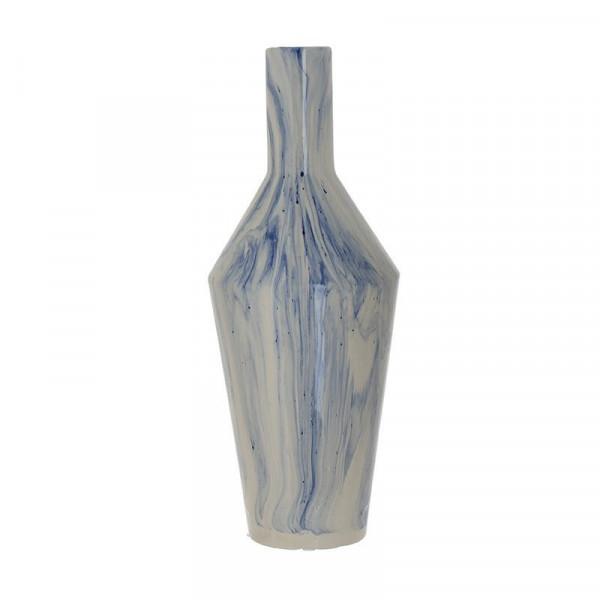 Διακοσμητικό Βάζο InArt 3-70-713-0020