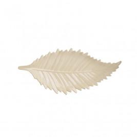 Πιατέλα Διακόσμησης InArt 3-70-713-0045