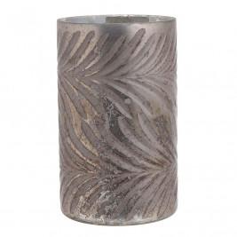 Διακοσμητικό Βάζο InArt 3-70-500-0017