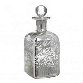 Διακοσμητικό Μπουκάλι InArt 3-70-571-0057