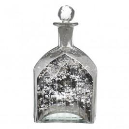 Διακοσμητικό Μπουκάλι InArt 3-70-571-0059