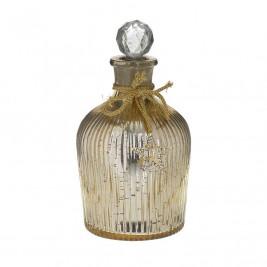 Διακοσμητικό Μπουκάλι InArt 3-70-571-0091