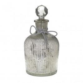 Διακοσμητικό Μπουκάλι InArt 3-70-571-0093