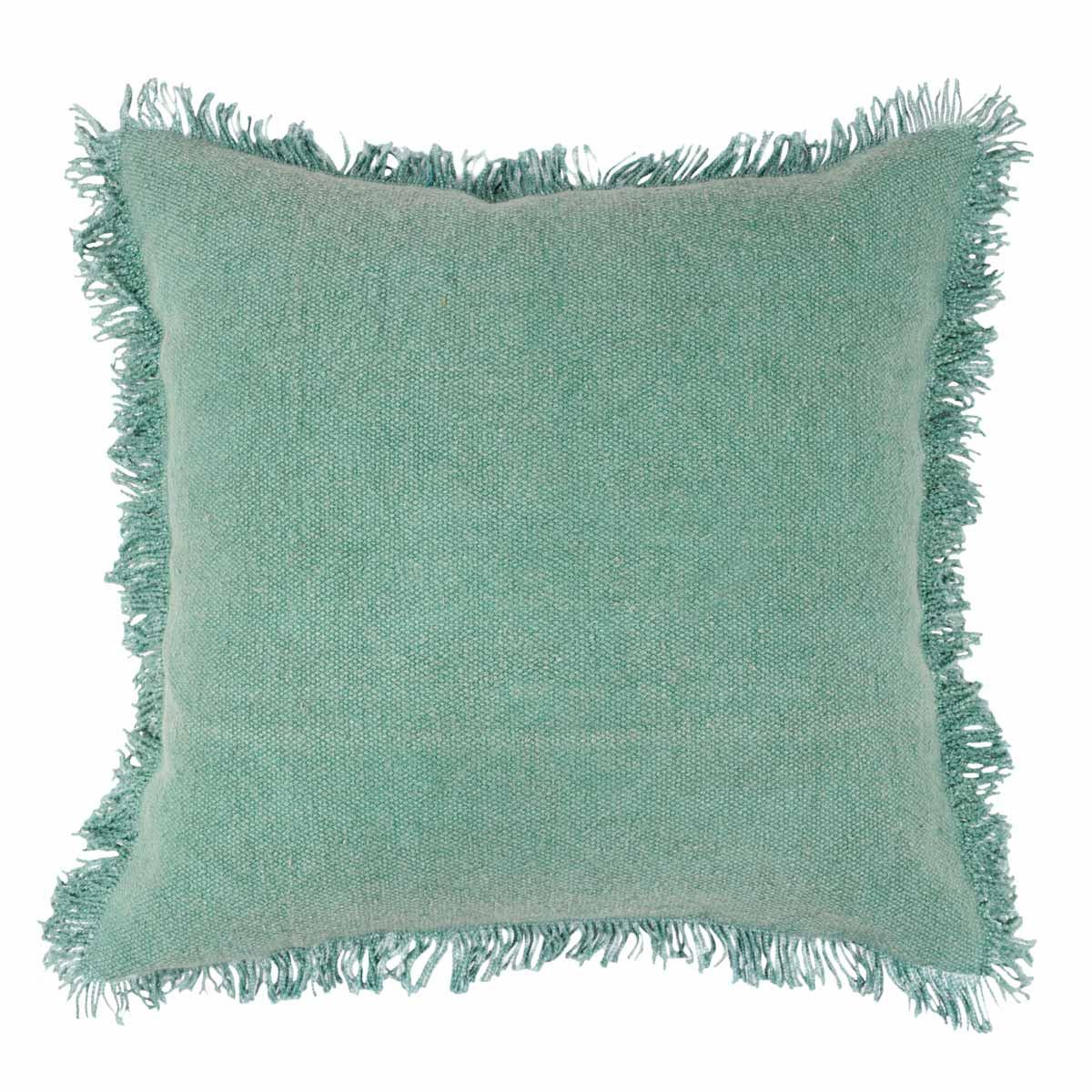 Διακοσμητικό Μαξιλάρι Gardena Vert C02982002