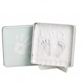 Κουτί Για Αποτύπωμα Baby Art Ocean BR71051